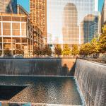 Ground Zero à New York