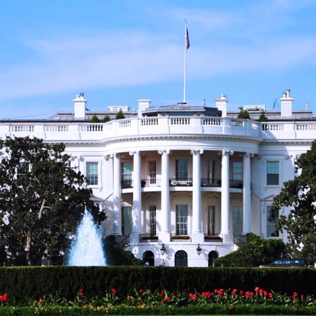 Une excursion d'un jour à Washington vaut-elle le coup? Compte-rendu d'expérience