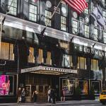 Shopping à New York: les meilleurs spots & conseils d'expert