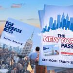 Le New York Pass
