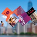Comparaison du CityPASS, New York Pass, Explorer Pass, Sightseeing Pass NYC & FreeStyle Pass