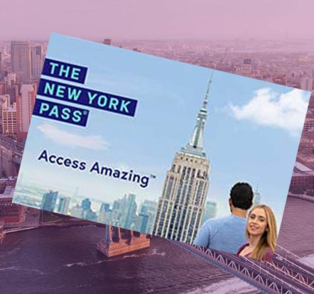 Le New York Pass en vaut-il la peine ?